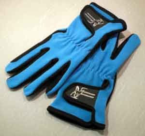 Handschuhe-blau-kl