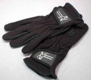Handschuhe-braun-kl