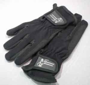Handschuhe-schwarz-kl