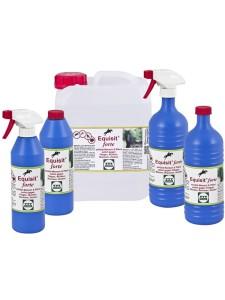 EQUISIT-forte-Fliegenspray-500-ml-ohne-Sprueher_b3