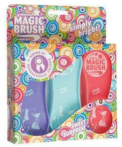 pferdebuerstenset-magicbrush-sweet-surprise