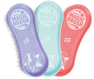 pferdebuerstenset-magicbrush-sweet-surprise~2