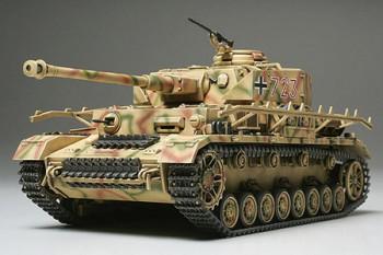 Pz.Kfw.IV Ausf.J Sd.Kfz.161/2