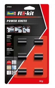 FIX-kit Power Knete - 30g