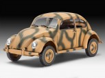 VW Type 82 E