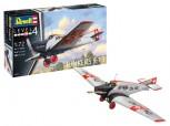 Junkers F.13 - 1:72