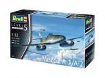 Me262 A-1/A-2  1:32