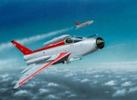 BAC Lightning F.6