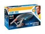U.S.S. Enterprise NCC-1701 1:600