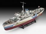 HMCS SNOWBERRY - 1:144