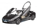 BMW i8 - 1:24