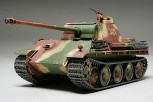 German Panther Ausf.G