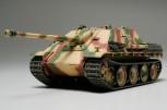 Jagdpanther - German Tank Destroyer late