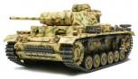 German Pz.Kpfw.III Ausf.L, Sd.Kfz.141/1