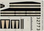 Sicherheitsgurte Luftwaffe WWII - 1.32