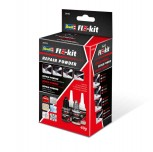 FIX-kit Repair Powder - 40g
