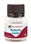 Weathering Powder Withe/weiß 28ml