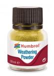Weathering Powder Sand 28ml