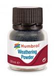 Weathering Powder Smoke/Rauch 28ml