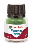 Weathering Powder Chrome Oxide 28ml