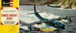 Convair R3Y-2 Tradewind 1:166
