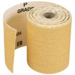 Schleifpapier selbstklebend 150er Körnung 3,65m